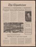 The Chanticleer, 1978-09-20