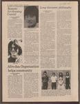 The Chanticleer, 1978-11-01