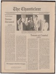 The Chanticleer, 1978-11-15