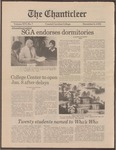 The Chanticleer, 1978-12-06