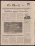 The Chanticleer, 1979-01-17