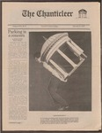 The Chanticleer, 1979-01-31
