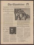 The Chanticleer, 1979-02-14