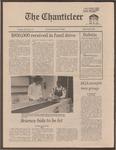 The Chanticleer, 1979-03-28