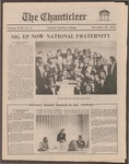 The Chanticleer, 1979-11-21