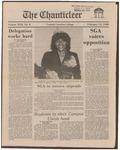 The Chanticleer, 1980-02-13