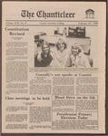 The Chanticleer, 1980-02-27