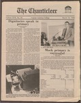 The Chanticleer, 1980-03-12