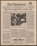 The Chanticleer, 1980-03-26
