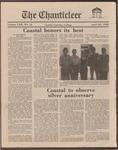 The Chanticleer, 1980-04-23