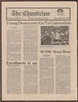 The Chanticleer, 1980-09-24