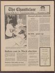 The Chanticleer, 1980-11-05
