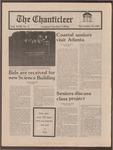 The Chanticleer, 1980-11-19