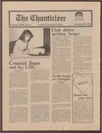 The Chanticleer, 1981-01-28