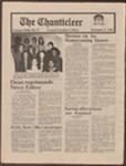 The Chanticleer, 1981-02-11
