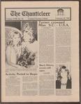 The Chanticleer, 1981-02-25