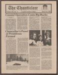 The Chanticleer, 1982-03-10
