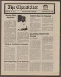 The Chanticleer, 1982-09-29