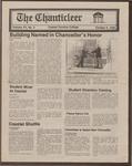 The Chanticleer, 1982-10-06