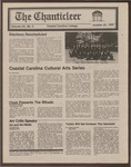 The Chanticleer, 1982-10-20