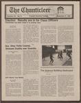 The Chanticleer, 1982-11-03