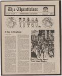The Chanticleer, 1982-12-01