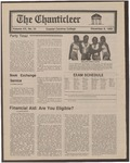 The Chanticleer, 1982-12-08