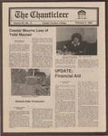 The Chanticleer, 1983-02-02