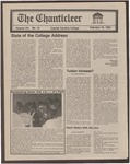 The Chanticleer, 1983-02-16