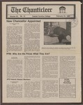 The Chanticleer, 1983-02-23