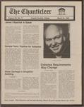 The Chanticleer, 1983-03-23