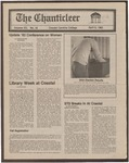 The Chanticleer, 1983-04-06