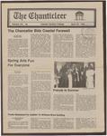 The Chanticleer, 1983-04-20