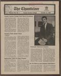 The Chanticleer, 1983-10-12