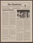 The Chanticleer, 1983-12-07