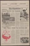 The Chanticleer, 1984-09-20