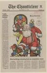 The Chanticleer, 1984-12-06