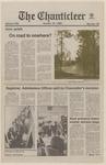The Chanticleer, 1985-01-24