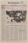 The Chanticleer, 1985-04-11