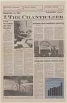 The Chanticleer, 1985-09-12