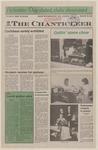 The Chanticleer, 1985-09-26