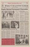 The Chanticleer, 1986-02-13