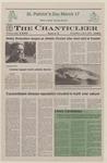 The Chanticleer, 1986-02-27