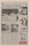 The Chanticleer, 1986-04-24