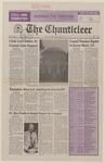 The Chanticleer, 1986-10-06