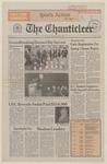The Chanticleer, 1986-11-10