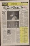 The Chanticleer, 1986-11-24