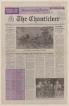 The Chanticleer, 1987-02-11