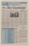 The Chanticleer, 1987-11-25
