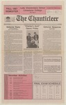 The Chanticleer, 1987-12-09